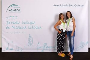 asmega_photocall_62