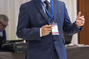 asmega_ponencias_dr_fernando_urdiales-9