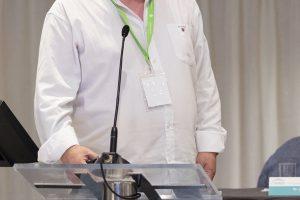 asmega_ponencias_dr_ignacio_ordiz-11