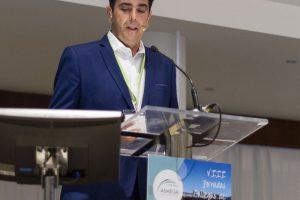 asmega_ponencias_dr_moises_rodriguez_abascal-1