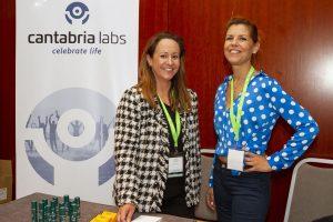 asmega_stands_cantabria_labs
