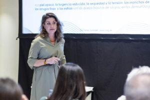 asmega_inma_gonzalez-16