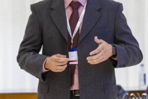asmega_presentacion_comercial_expres-14